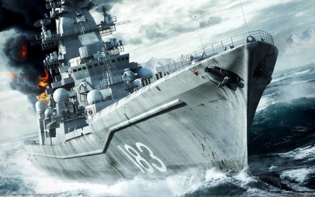 rusija-brod