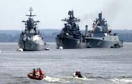 Situacija opasna i zapaljiva: Rusija zatvorila deo Crnog mora za strane brodove