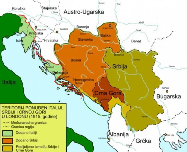 srbija-londonski-ugovor-karta67