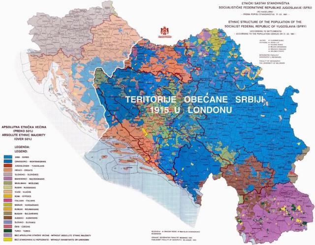 srbija-mapa