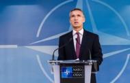 Jens Stoltenberg: Jedinstvo nam kvare Rusija i Kina