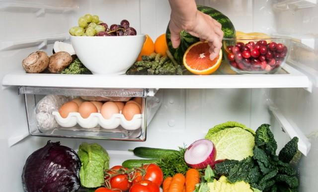"""10 """"zdravih"""" namirnica koje ne biste trebali da jedete"""
