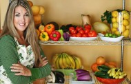 ČUDESNA HRANA: Ove namirnice OBNAVLJAJU ORGANE za samo 28 dana