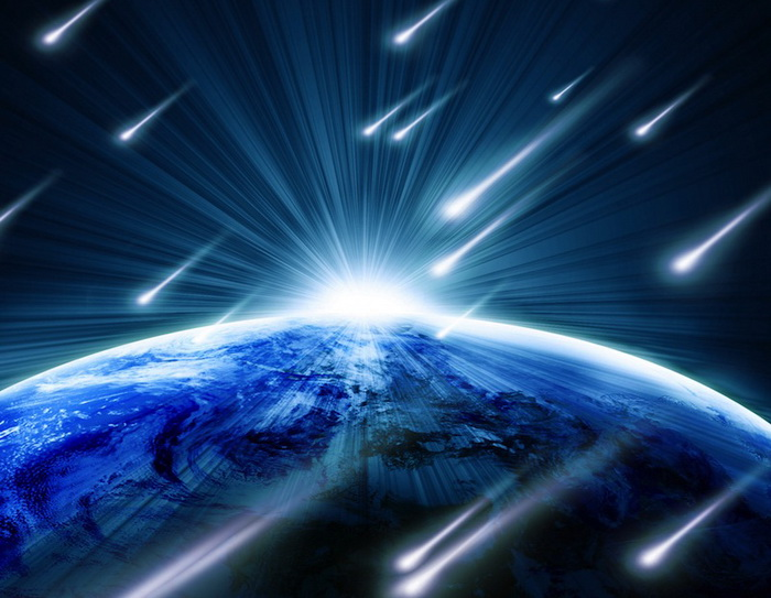 Magnetno polje koje nas štiti od od solarnih vetrova, kosmičkih zraka i štetnog ultraljubičastog zračenja – SVE SLABIJE