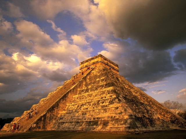 kukulkan-piramid3