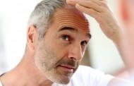 Rešite se sede kose sa samo jednim sastojkom! (RECEPT)