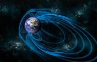 Zemlja sada prolazi kroz preokret magnetnog pola – Ovo su promene koje nas čekaju – MOŽDA ĆE NAŠ SVET NESTATI