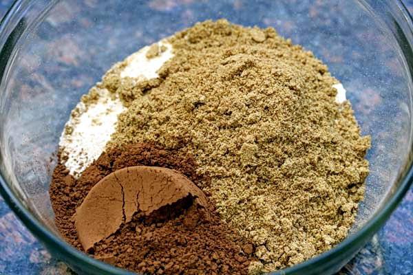 2 moćna sastojka koja čiste vaš organizam od parazita i sprečavaju taloženje masnoće – RECEPT
