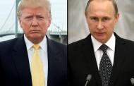 RUSKI ANALITIČAR: Rusija odbila ponudu SAD za izgradnju fronta protiv Kine