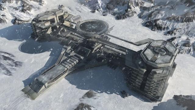 MISTERIJA ANTARKTIKA: Otkrivena vanzemaljska civilizacija divova sa izduženim lobanjama