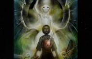 NOVA SVEDOČENJA: Postoji veza između vanzemaljaca i fenomena iskustva bliske smrti