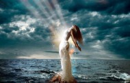 Naučnici dokazali da duša ne umire, vraća se u univerzum