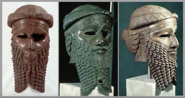 irak-akad-drevni
