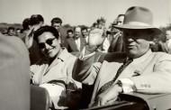 OBJAVLJENI TAJNI DOKUMENTI IZ ARHIVE FBI: Šokantan obrt, evo ko je ustvari bio Tito ..