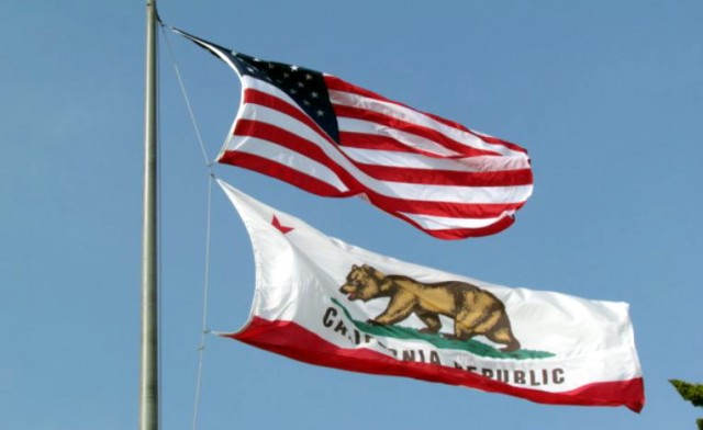 kalifornija2