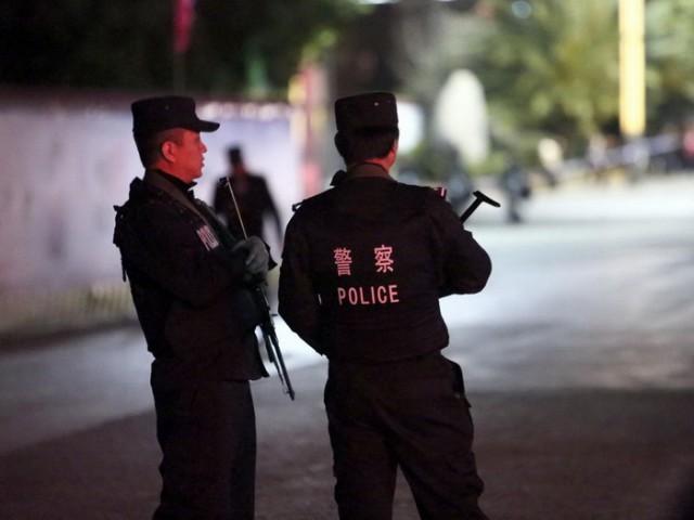 TEŽAK MASAKR 19 LJUDI I MISTERIOZNI UBICA: Kineski istraživač planete Nibiru ubijen u bizarnom zločinu