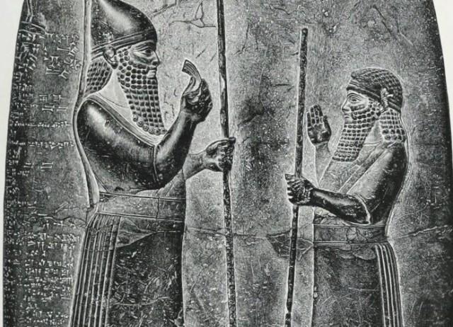 marduk-god-anunaki