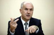 """Inckov zakon prestaje da važi, umesto toga: """"Ko omalovaži Republiku Srpsku ide u zatvor"""""""