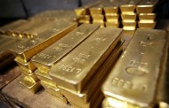 NEZAPAMĆENO: Zlato iz Bora smo poklonili Kinezima, a sad ga kupujemo od njih i to samo onda kad je cena najviša – VIDEO