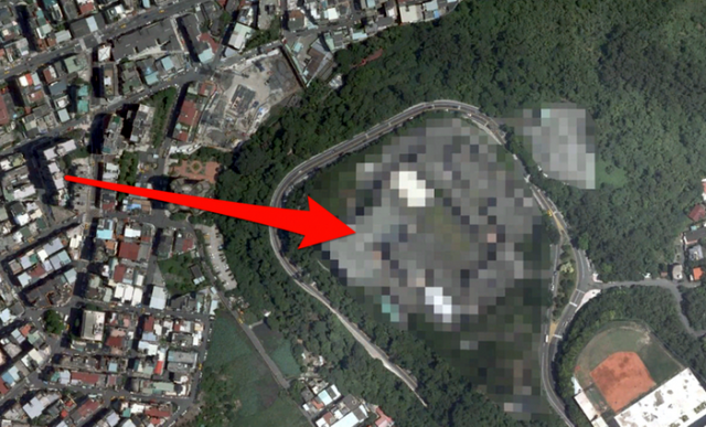 7-places-you-cant-find-on-google-maps