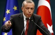 OBRT: Erdogan počeo da sređuje stvari na Kosovu a sve suprotno od Izraela i SAD