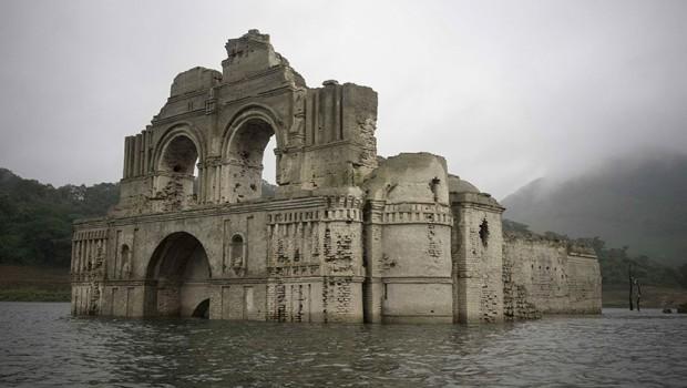 meksiko-crkva-capas