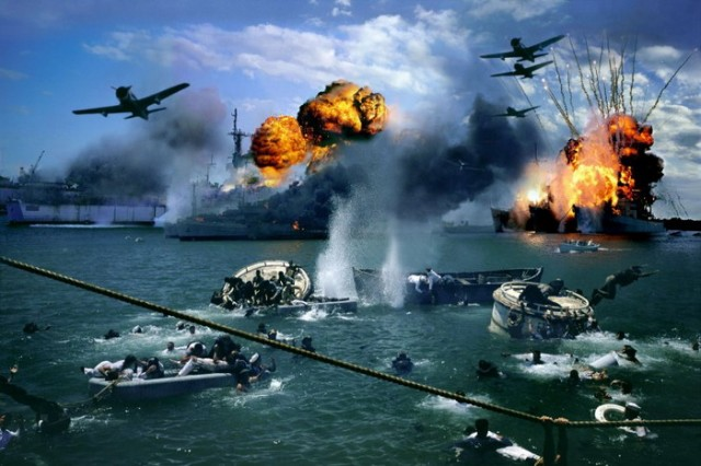 perl-harbor-japan-avioni-bombardovanje-amerika-napad-grugi-svetski-rat