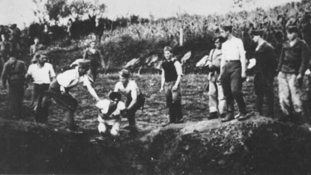 ustase-jasenovac