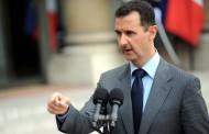 Bašar al Asad ponovo izabran za predsednika