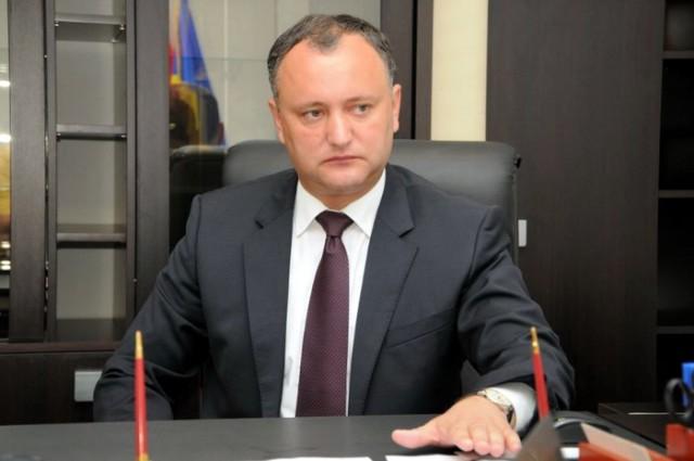 Moldavija se udaljava od EU: Posle proruskog predsednika dobili i prorusku vladu