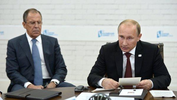 KINESKI ANALITIČAR: Evropska noćna mora – Rusi na Balkanu