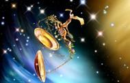 Veliki nedeljni horoskop za period od 23.8. do 29.8.2020. godine