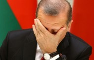 Iznenađujući obrt u Turskoj: Erdogan pred padom, ubrzano gubi popularnost
