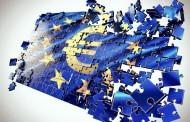"""Nemci: """"EU je politički slomljena"""""""