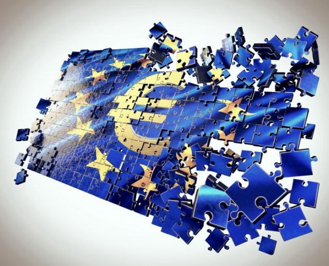 Ako se ovo uskoro dogodi EU  neće preživeti, biće to smrtni udarac