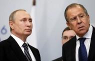 """ŠOK ANALIZA RUSKIH MEDIJA: """"Lavrov upozorio Vučića da ne sledi politiku Vašingtona – MOGUĆ PREKID PRIJATELJSTVA RUSIJE I SRBIJE"""""""