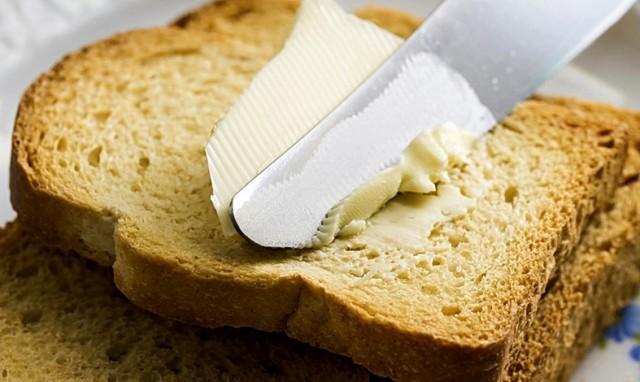 NOVA ŠOKANTNA STUDIJA OTKRILA: Uobičajeni aditivi u hrani povezani sa rakom debelog creva i upalnom bolesti creva