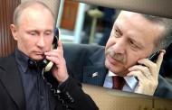 ERDOGAN ISPITUJE PUTINOVE ŽIVCE: Turska neće zaustaviti svoje širenje u centralnoj Aziji, uprkos garancijama o prijateljstvu sa Rusijom