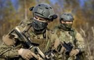 VELIKA MISTERIJA: Munjeviti nestanak čeških agenata u Rusiji