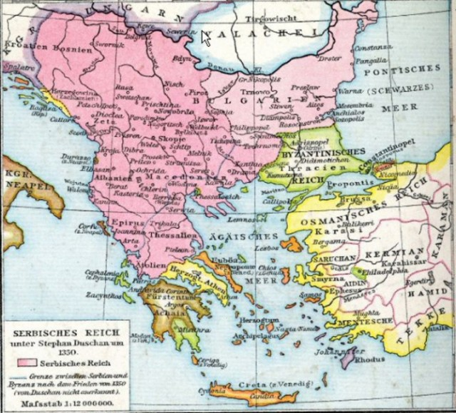 srbija-mapa-karta-1330