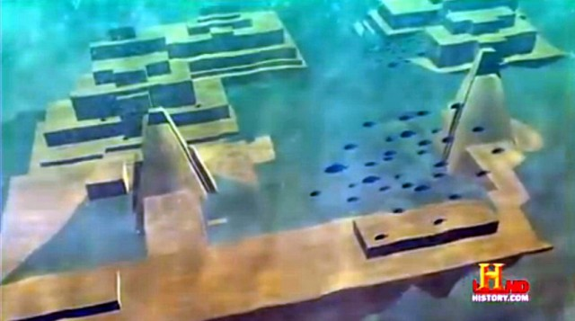 Atlantis67