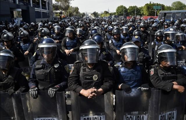 amerika- usa- sad- policija