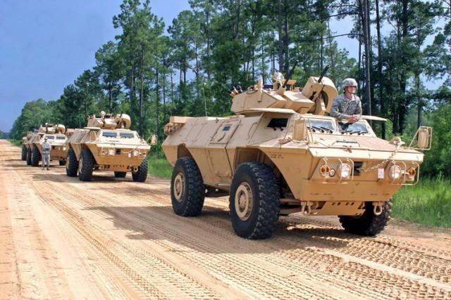 Ruska vojska potvrdila: Amerikanci presreli ruskog generala na severu Sirije