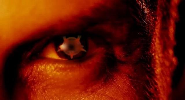 antihrist-satana-djavo2