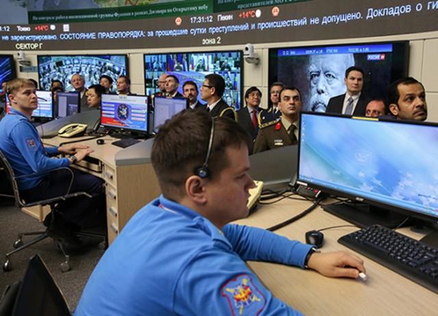 Nezaustavljiv hakerski napad, sumnja se na Ruse – Uzimaju im podatke o Evropskoj Uniji