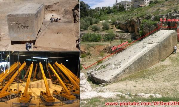 drevno-liban-balbek-obelisk-kamen-2