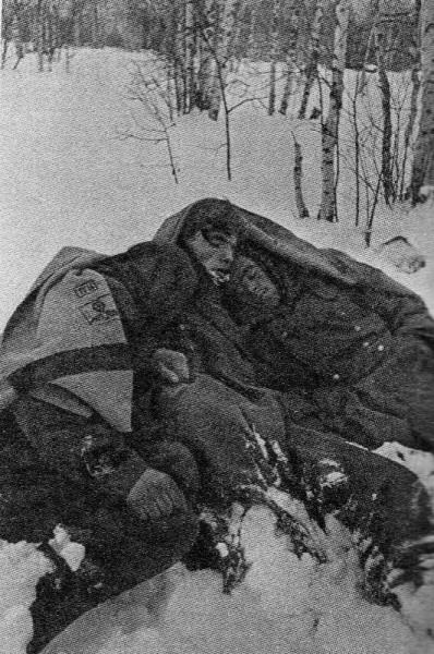 drugi-svetski-rat-nemacka-vojska-smrznuti