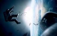 ČUDNA MISTERIJA: Astronaut SAD usred misije u kosmosu nestao – Vratio se 27 godina kasnije