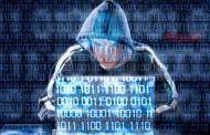"""Ruski haker odgovorio Stejt departmentu: """"Ne možete ništa učiniti"""""""