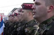 UDARNO – POČELO JE: Vojska i granice u Republici Srpskoj